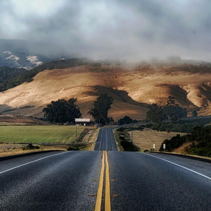carreteralarga.jpg