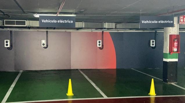 garaje-electrico