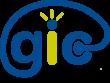 GIC-Logo-nuevo.png