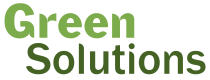 greensolutions verde