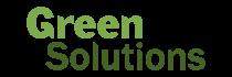 greensolutions verde